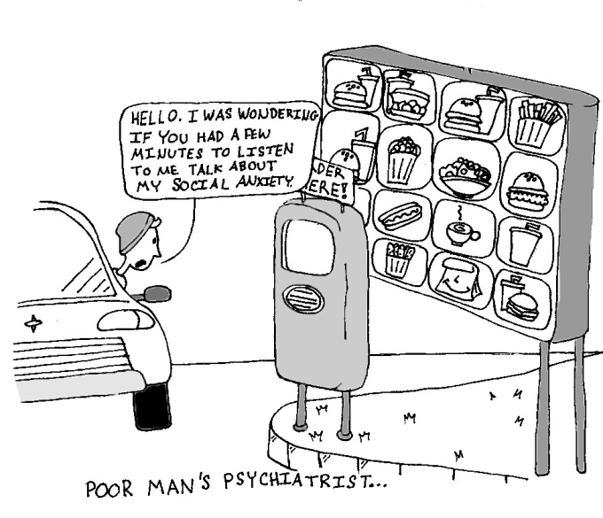 Drive-thru Psychiatrist Final