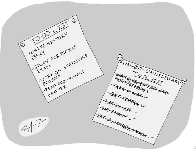To-Do-List Final.jpg