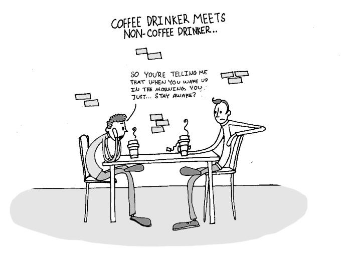 Non-Coffee-Drinker Final